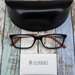 Ralph Lauren RL6134 5001Unisex Eyeglasses/SEI332